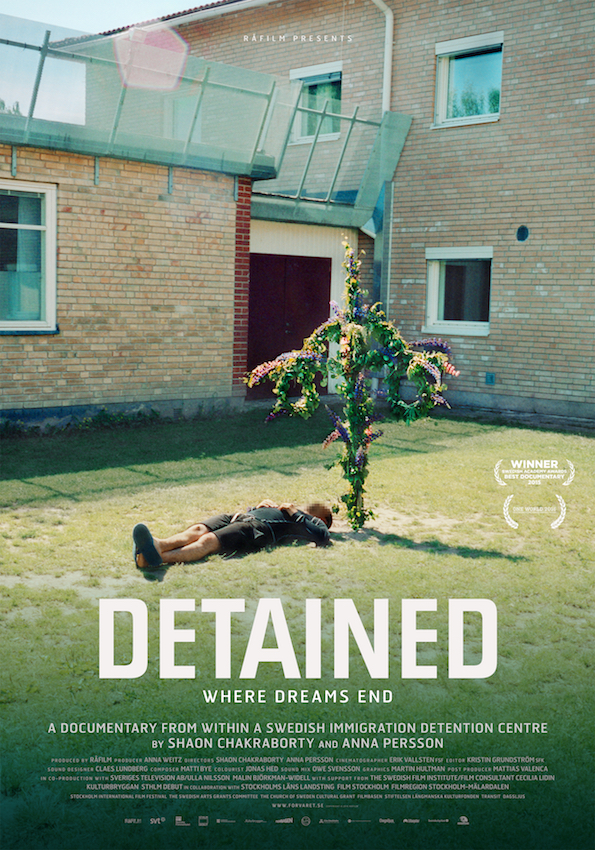 poster_DETAINED_WEB